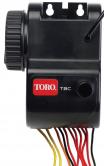 Водонепроницаемый автономный контроллер серии TBCWP-4