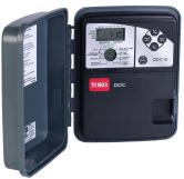 Контроллер серии DDC™-4-220