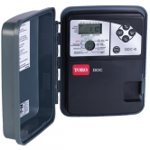 Контроллер серии DDC™-8-220