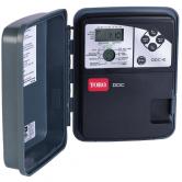 Контроллер серии DDC™-8-220-OD