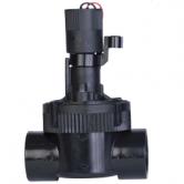 Электромагнитный клапан EZP-22-94