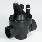 Клапан серии P150-23-98