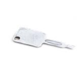 Регулировочный ключ 89-7350