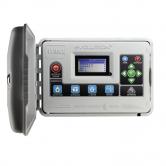 Внутренний контроллер EVO-4ID-EU (до 16 станций)