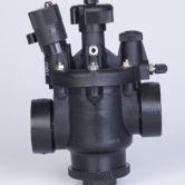 Клапан серии P220-23-54