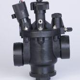 Клапан серии P220-23-58